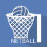 icone Netball
