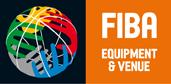 FIBA-Partner