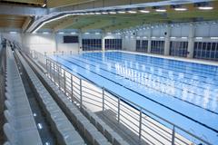 Picto-piscina