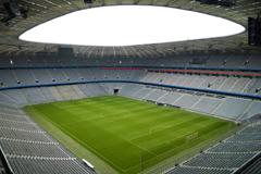 Picto-stadium