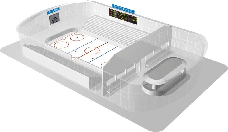 pista-de-patinaje