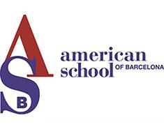 American School of Barcelona