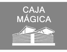 Caja Mágica Madrid
