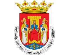 Palacio Municipal de Deportes San Pablo  Sevilla