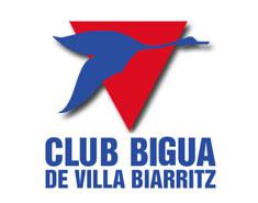 Villa Biarritz Arena