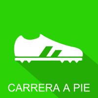 icon ATLETISMO