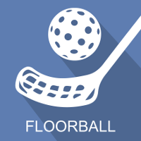 icon FLOORBALL