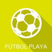 icon FUTBOL PLAYA