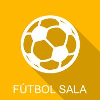 icon FUTBOL SALA