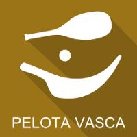 icon PELOTA VASCA