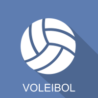 icon-VOLEIBOL