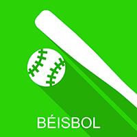 icon beisbol