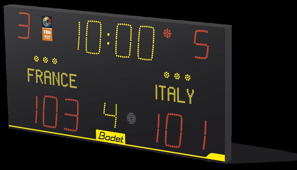 marcadores-deportivos-8025