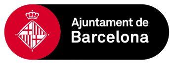 Ajuntament Barcelona 1