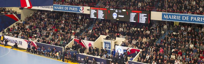 banner-pantalla-LED