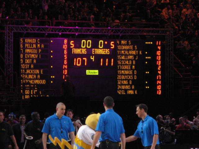 basketball-scoreboards-all-star-game-lnb
