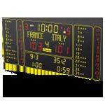 marcador-deportivo-multideporte-bt6530-alpha-ref