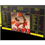 tableau-affichage-sportif-basketball-bt6730-vidéo-7M-12p-h10