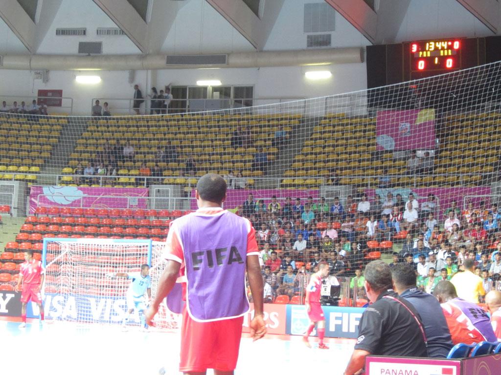 futsal-scoreboards-fifa-futsal-world-cup-2012-1