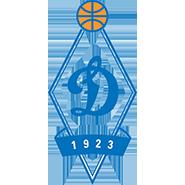 БК Динамо Москва