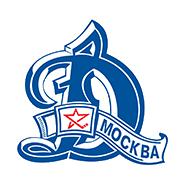ХК Динамо Москва