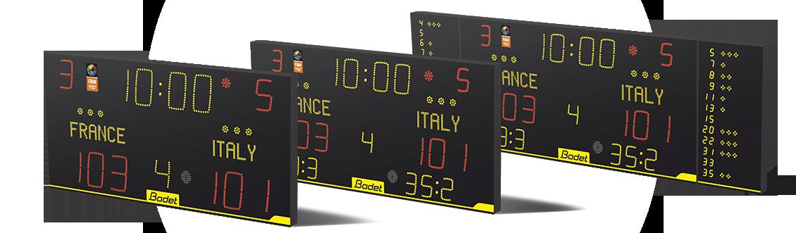 Banner-Sportanzeigetafel-Serie-8000-Bodet
