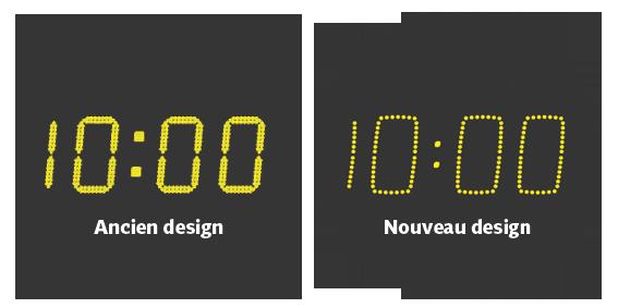 design-led-tableaux-affichage-sportif-bodet