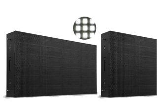 P6 Video Screen LED