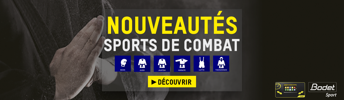 Scorepad-Sports-Combat-FR