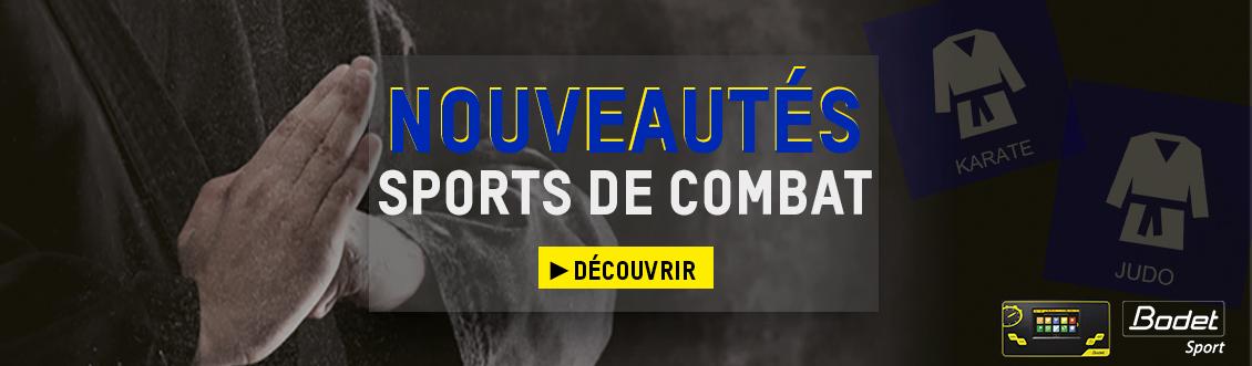 Scorepad-Sports-Combat4