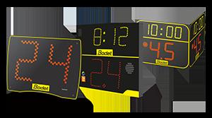 affichage-sportif-afficheur-possession-basketball