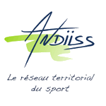ANDIISS solution affichage sportif 1