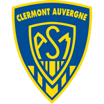 ASM rugby clermont ferrand