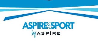 Aspire4Sport