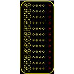 BT6103