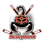 scorpions-mulhouse-hockey-glace-bodet-sport