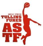 Basket-ASTF