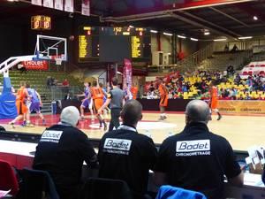 Cholet-mondial-basket-Bodet