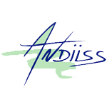 andiiss-2016-bodet-sport