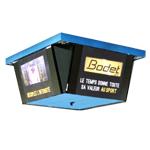 cube-video-actualite