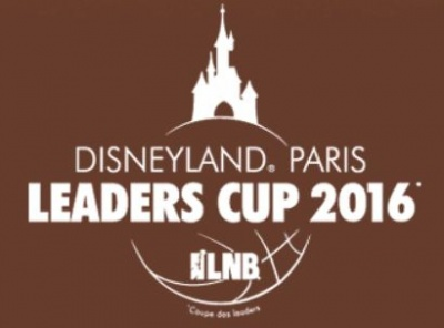 disneyland paris leaders cup lnb 2016