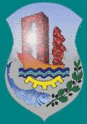 El-Mahdia-tunisie