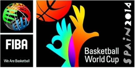 FIBA worldcup