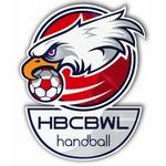 HBCBWL logo