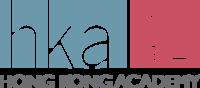 HKA Logo