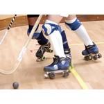 Banniere rink hockey