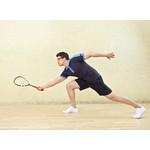 Banniere squash