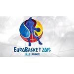 Eurobasket lille