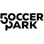 Logo soccer park