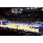 Pau Palais des sports